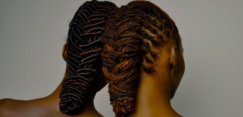 5 Locs Salon You Should Try In London Find Afro Hairdresser In