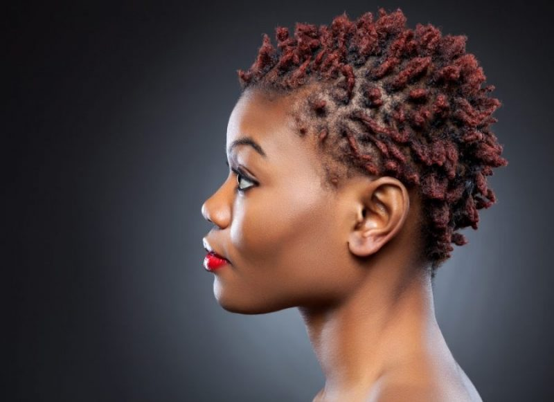 Remarkable The Words We Use What Google Can Teach You About Unprofessional Short Hairstyles For Black Women Fulllsitofus