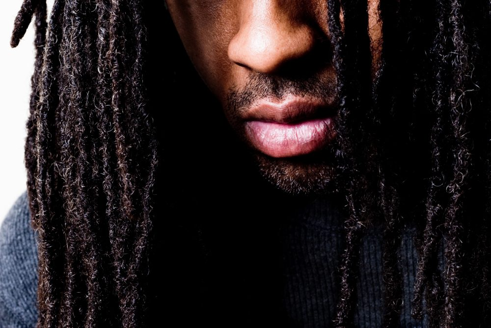 27 Pictures Showing That Black Men With Locs Are Not Looking Good & Professional
