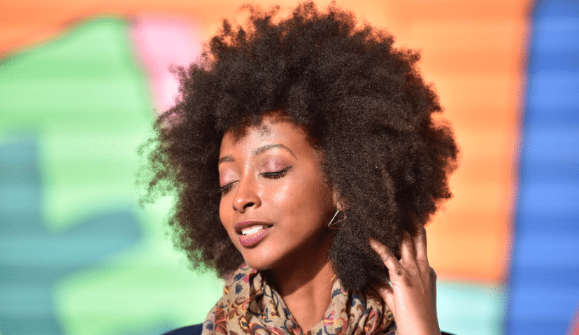 7 Best Afro Hair Shampoos You Should Try Right Now