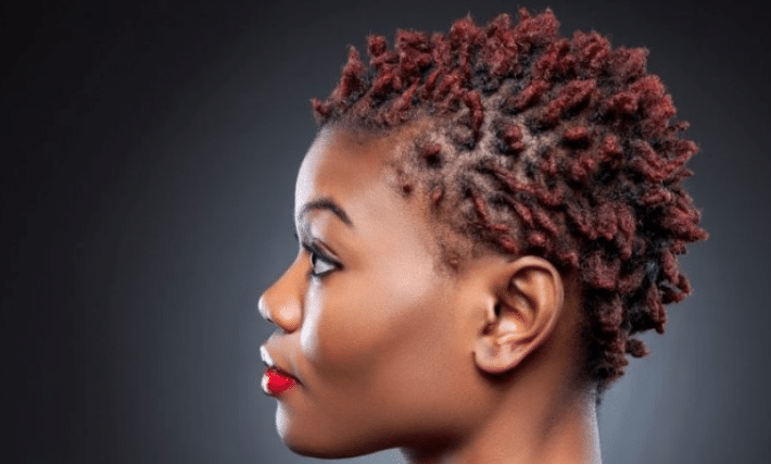 5 Stages of Locs Journey: All you need to know – The Afrocks Blog
