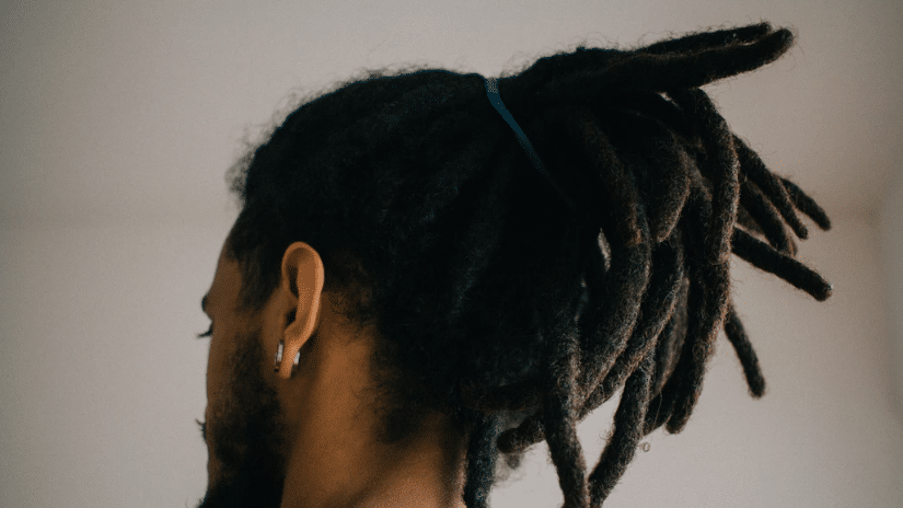 5 Stages Of Locs Journey All You Need To Know The Afrocks Blog