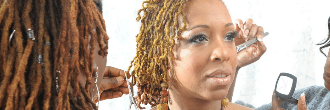 Top 10 Things To Know About Dreadlocks