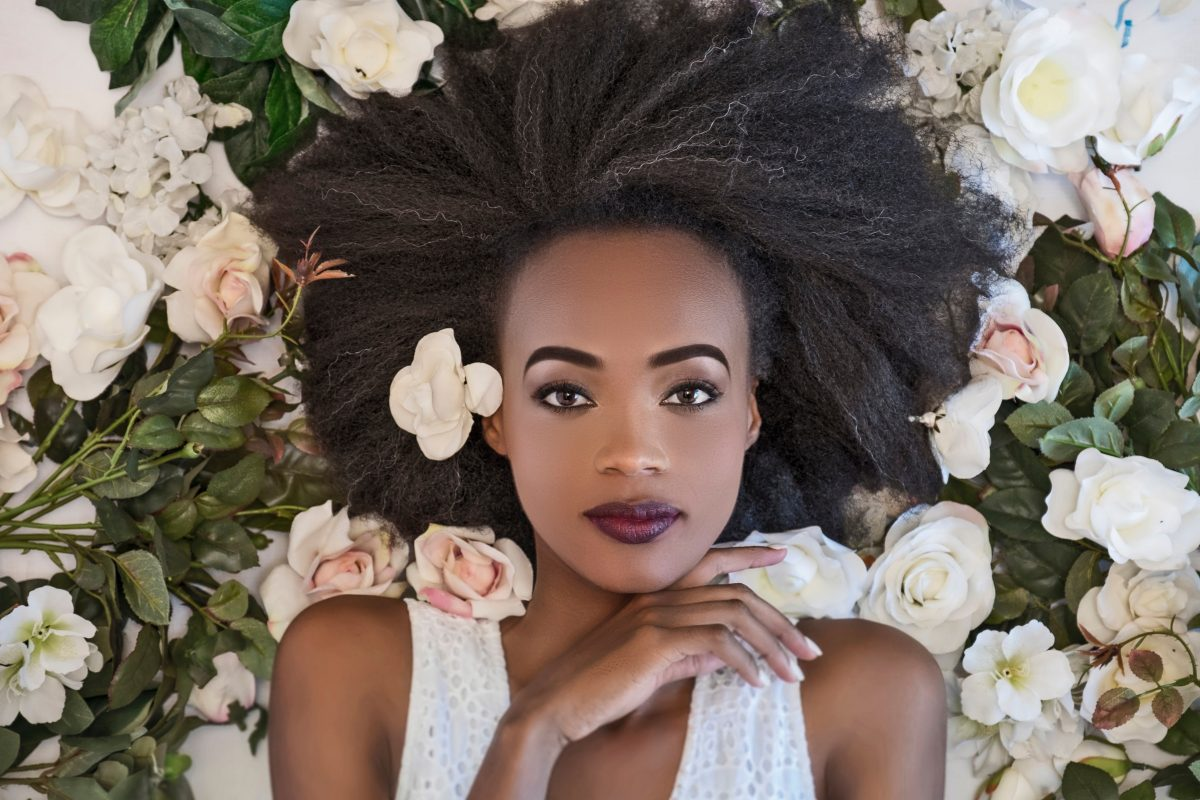 Top 10 Things To Know Before Transitioning To Natural Hair