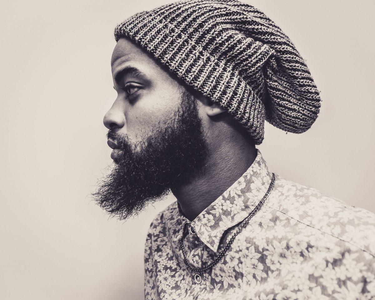 Top 10 Advice for Black Men's Beard Care